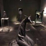 Abrió sus puertas el Museo Leonora Carrington, en Xilitla