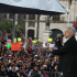 López Obrador reta a CNTE por nómina