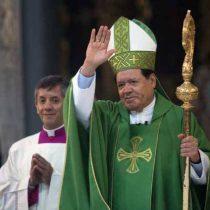 El ataque al Cardenal, ¿parte de la inseguridad?