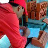 Población pachuqueña respalda con firmas la lucha por obras y servicios