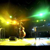 Participa MAD Trío en el 7 Festival Jazz-Mex en el Cenart