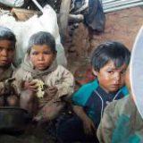 Pobreza, desigualdad y el nuevo tratado comercial