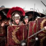 Roma, la última frontera
