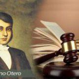 El respeto a la Ley, condición de estabilidad social