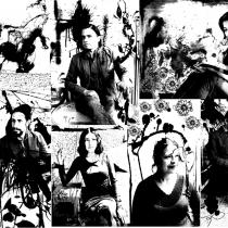Espectáculo Marginados: Mutaciones Poéticas invita a conocer a los poetas malditos