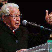 La Revolución Mexicana y la renovación de los partidos