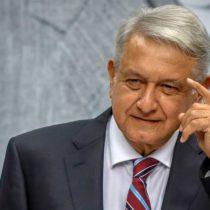 Ganan los empresarios y gana el gobierno entrante; los mexicanos, siguen igual