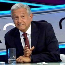 La realidad social y política y lo que sigue proponiendo Obrador