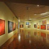Se suman cuatro exposiciones al proyecto Colección abierta del MAM