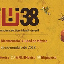 La FILIJ tendrá el más amplio Programa de Profesionales para celebrar el XX Seminario Internacional de Fomento a la Lectura
