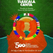 Tlaxcala invita a cantar a través de su Séptimo Festival Internacional de Coros