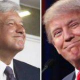 López Obrador y Donald Trump; ¿quién emula a quién?