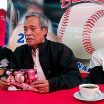 Con Torneo Nacional de Beisbol, Antorcha promueve el deporte popular