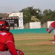 Hoy gran inauguración del II Torneo Nacional de Beisbol