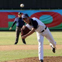 Realiza Antorcha exitosamente su ll Torneo Nacional de Beisbol en Culiacán
