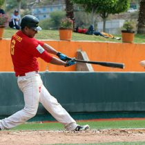 Convoca Antorcha a II Torneo Nacional de Beisbol