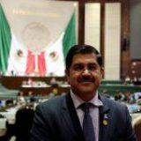 Decisiones del próximo gobierno podrían afectar economía mexicana: legislador federal Brasil Acosta