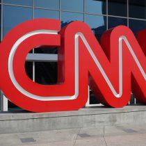 Trump vs CNN; ¿Por qué los conflictos entre la prensa y los gobiernos?