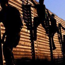 Negativo que en la frontera se autorice fuerza letal
