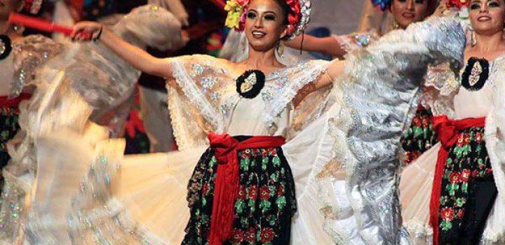 Impactarán Grupos Culturales Nacionales de Antorcha en inauguración de encuentro teatral
