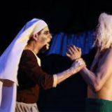 Realizará el Movimiento Antorchista el XIX Encuentro Nacional de Teatro