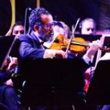 Antorcha promueve eventos culturales de alta calidad