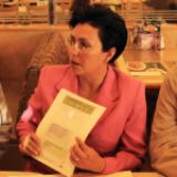 Denuncia Antorcha amenazas de muerte en Hidalgo; exige que gobierno investigue