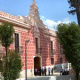 Tlaxcala recibe al turismo con 15 exposiciones temporales