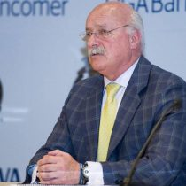 Milagro, Enrique Bonilla confirma que el Draft desaparece