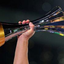 Anunció FIFA listas para el Mundial de Clubes