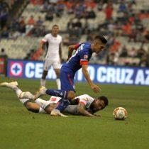 Santos por remontada ante Rayados; Cruz Azul por pase a semifinales