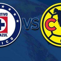 Final de la Liga MX