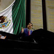Diputado Brasil Acosta pide favorecer la investigación científica y tecnológica en Ley de Ingresos 2019