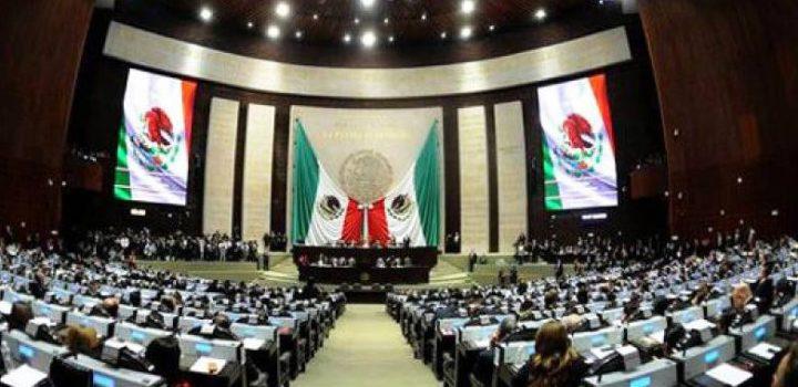 El Presupuesto 2019 es regresionista y autoritario