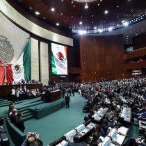 Protestas contra recorte presupuestal; ¿escuchará la Cámara de Diputados al pueblo?