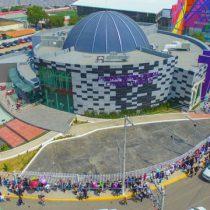 Chimalhuacán: municipio modelo y de vanguardia en México