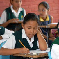 """""""Nueva"""" ruta para la educación, el cuento de nunca acabar"""