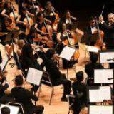 Con la Novena de Beethoven, OSChi cierra temporada de conciertos en la UNAM
