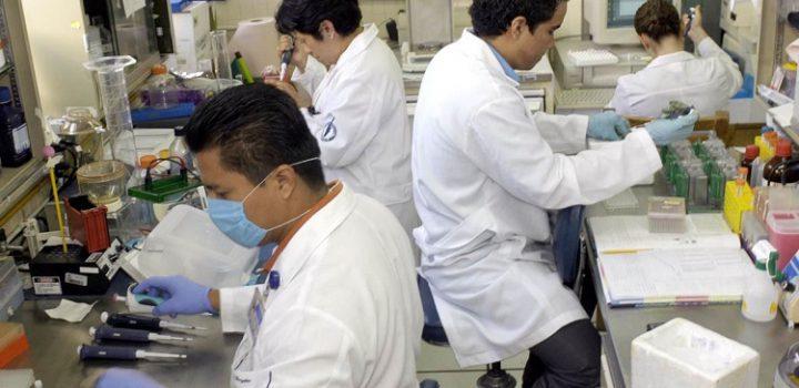 La reducción del presupuesto afectaría el trabajo científico y académico de universidades