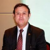 COPARMEX CDMX: El presupuesto 2019 para CDMX, equilibrado, responsable y en el sentido correcto de la confianza y la competitividad de la ciudad