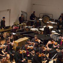 La Orquesta Escuela Carlos Chávez comenzará conciertos de 2019 con un examen profesional y la música de Tchaikovsky