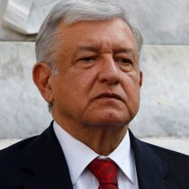 Opinión: «Presidente de México: ¡Respeta a Antorcha!»