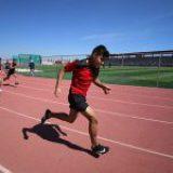 Chimalhuacán será sede del Campeonato Estatal de Atletismo