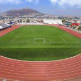 Chimalhuacán, sede de la eliminatoria del Campeonato Estatal de Atletismo 2019