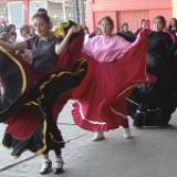 CDMX lista para participar en Espartaqueada Cultural que reunirá a 20 mil artistas