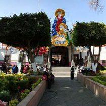Chimalhuacán brinda servicios públicos de forma ordinaria