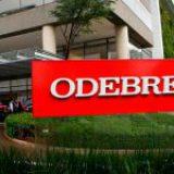 Demanda Odebrecht a Pemex por casi 2 mil mdp