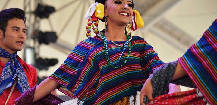 Convoca Antorcha a la XX Espartaqueada Cultural Nacional 2019