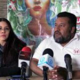 20 mil artistas reunirá Antorcha en XX Espartaqueada Cultural