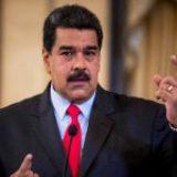 Venezuela, ¿México puede seguir su ejemplo?